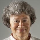 Linda S. De Vries (The Netherlands)