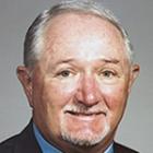 Avroy Fanaroff (USA)
