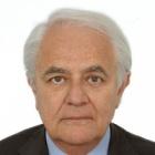 Aris Antsaklis (Greece)