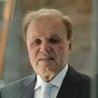 Asim Kurjak (Croatia)