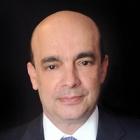 Roberto Romero (USA)