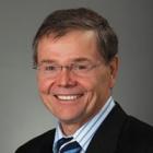 Joseph Neu (USA)