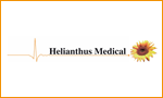 helianthusMedical